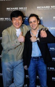 Boutique_Richard_Mille_Shanghai_Jackie_Chan_Felipe_Massa