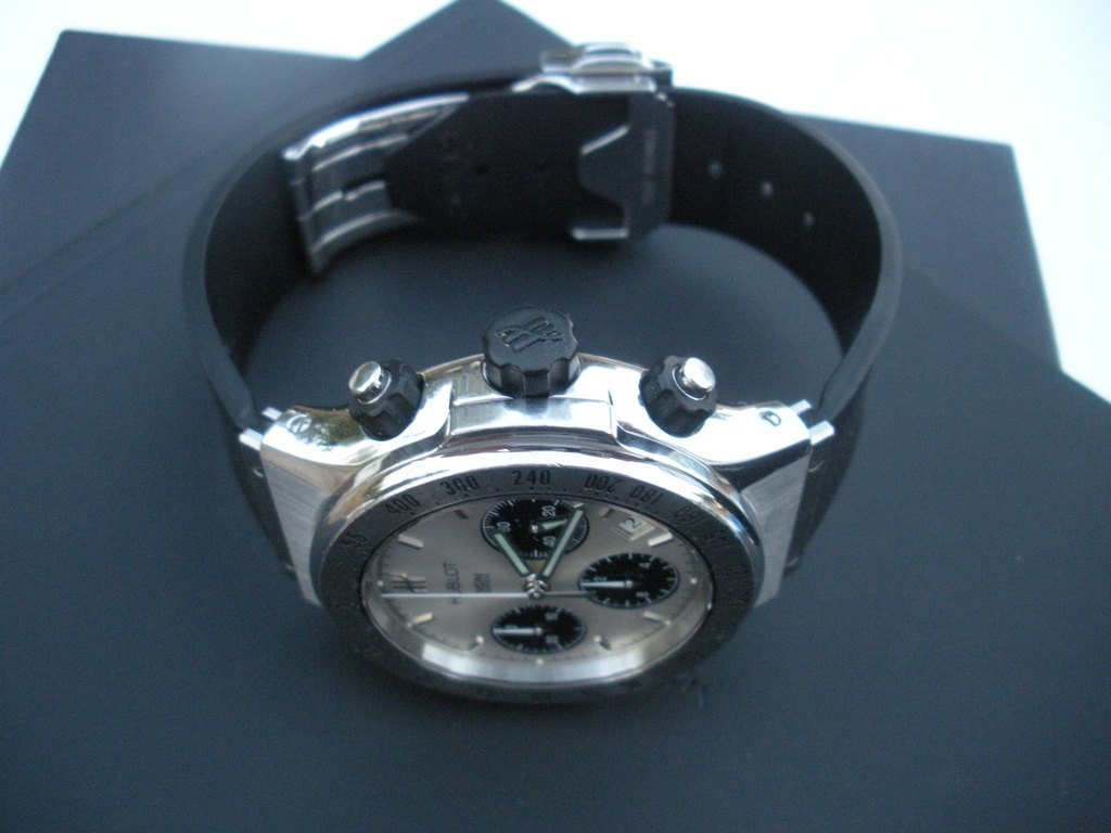 Hublot super b chronograph 14 150x150 hublot super b chronograph