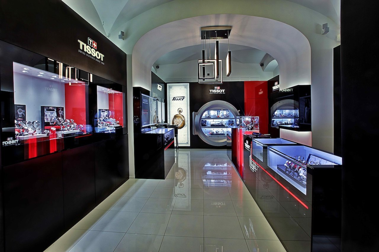 Купить кварцевые наручные часы недорого в интернет -