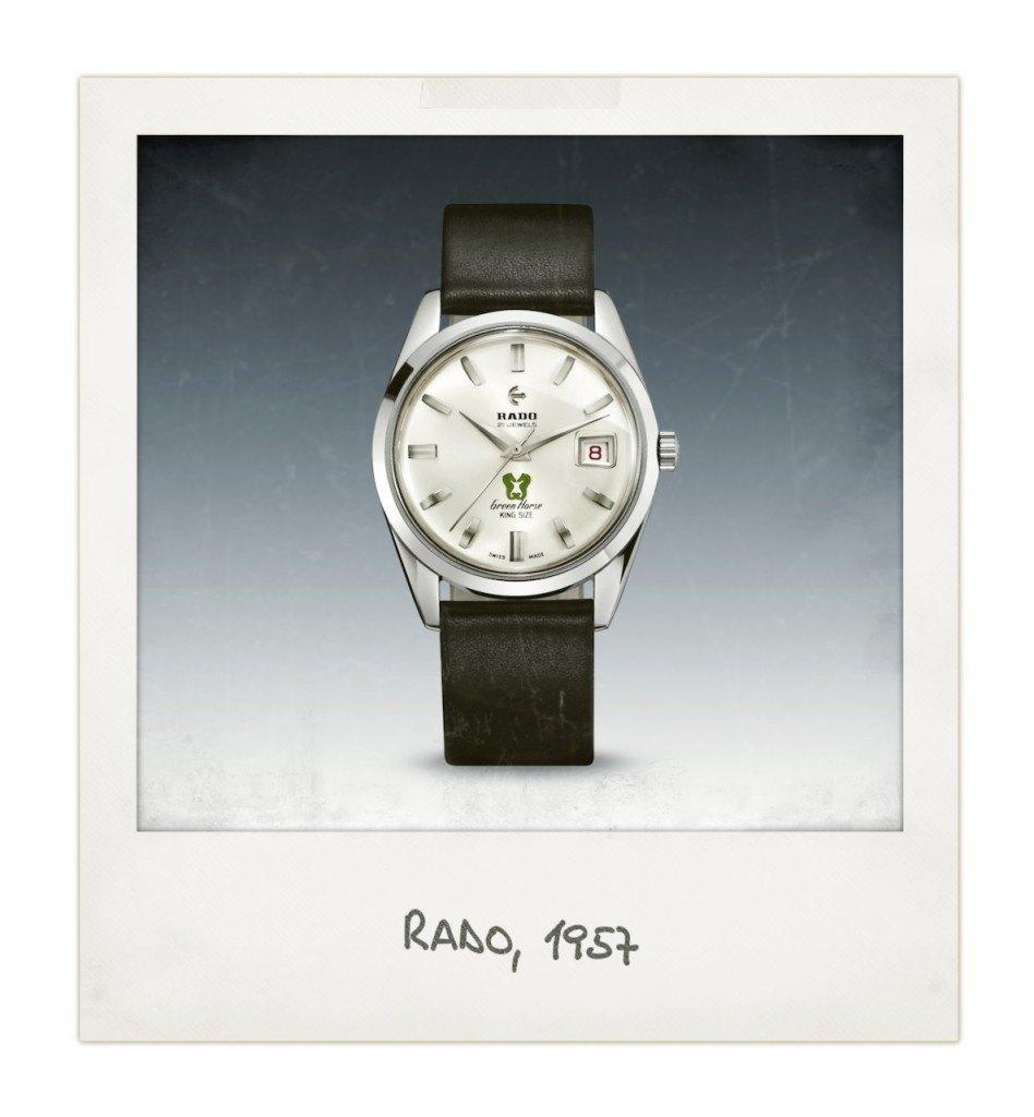 original-rado-horse-1957-polaroid