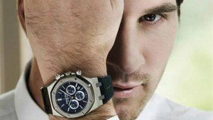 audemars-piguet-leo-messi