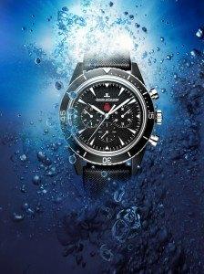 Jaeger-LeCoultre_Deep_Sea_Chronograph_Cermet_Ambiance plongŽe