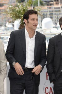 Jaeger Watches at the 66th Annual Cannes Film Festival