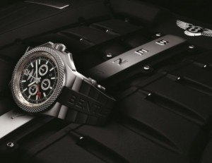BREITLING-Bentley-GMT-Light-Body-B04
