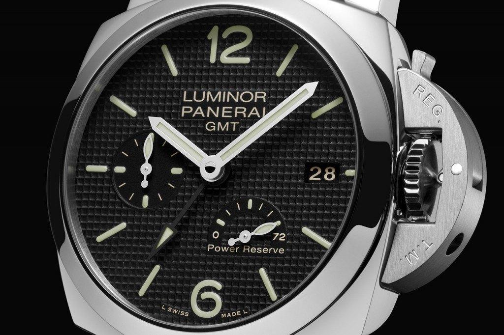 panerai-pam-537