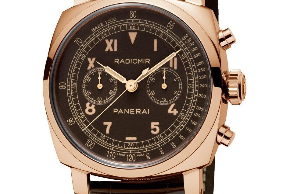panerai-radiomir-1940-chronograph