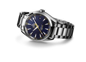 OMEGA_Pre Basel_Seamaster James Bond