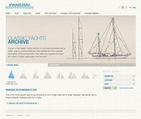 web-panerai-vela-clasica