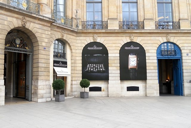 boutique-jaeger-lecoultre-place-vendome-current-facade-2011