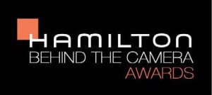 hamilton btc - hamilton-behind-the-camera-awards
