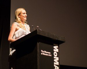 Jaeger-LeCoultre-with-Diane-Kruger-at-MOMA-for-Film-Benefit-2012