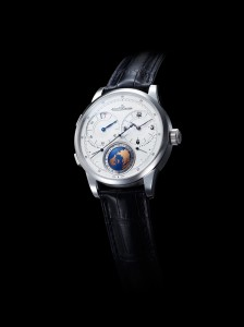 jaeger-lecoultre-duometre-unique-travel-time