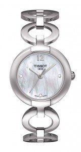 pinky-by-tissot