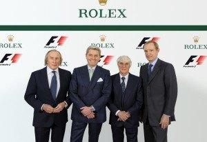 rolex-formula-1