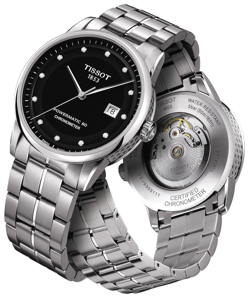 tissot-powermatic-80-movimiento-automatico