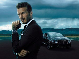 david-beckham-breitling-for-bentley