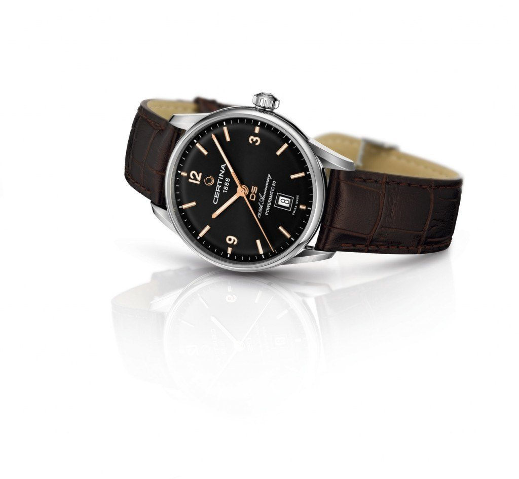 certina-ds-limited-anniversary-edition
