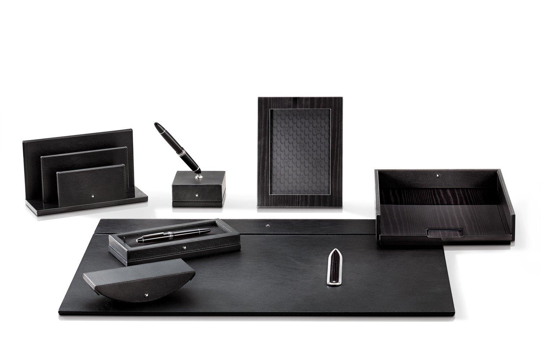 accesorios-de-escritorio-montblanc